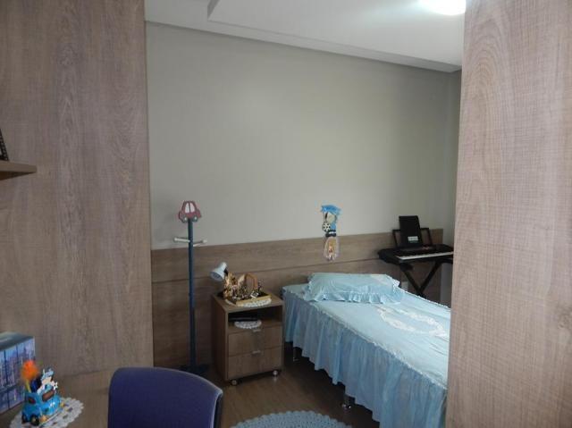 Casa à venda com 3 dormitórios em Morro santana, Porto alegre cod:38984 - Foto 18