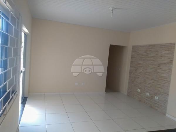 Casa à venda com 3 dormitórios em Costa azul, Matinhos cod:144732 - Foto 2