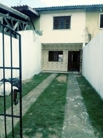 Casa duplex Itaperi com 02 quartos sendo 01 suite 02 vagas - Foto 7