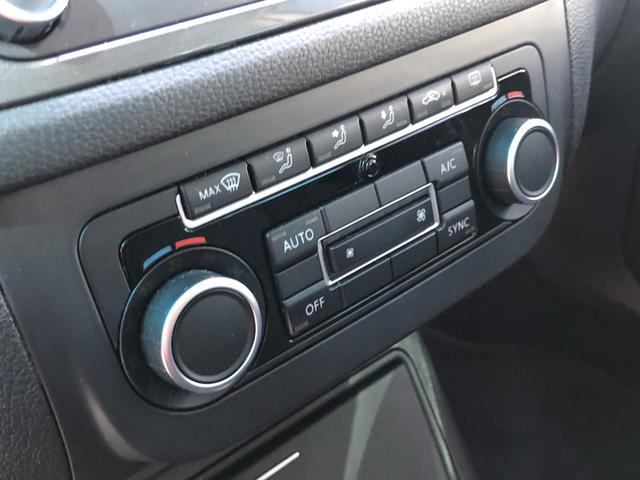VW Tiguan 2.0 - Modelo 2014 - Super Conservada - Foto 12