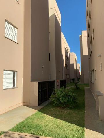 Direitos de Apartamento novo sem uso, pode pagar no nome - Foto 9