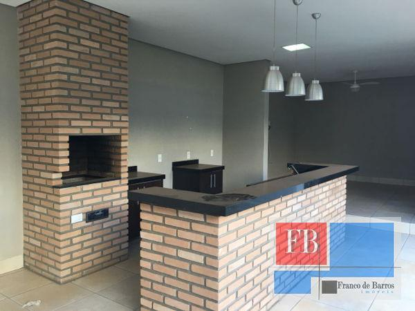 Casa  com 3 quartos - Bairro Setor Residencial Granville I em Rondonópolis