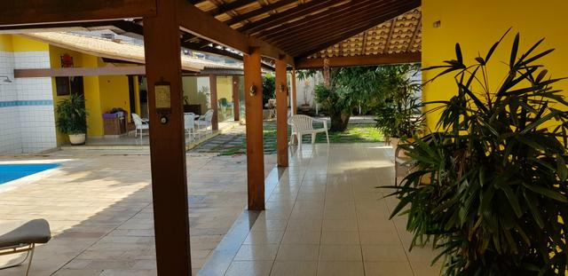 Vila Nova Magnífica casa Nova Iguaçu - Foto 7