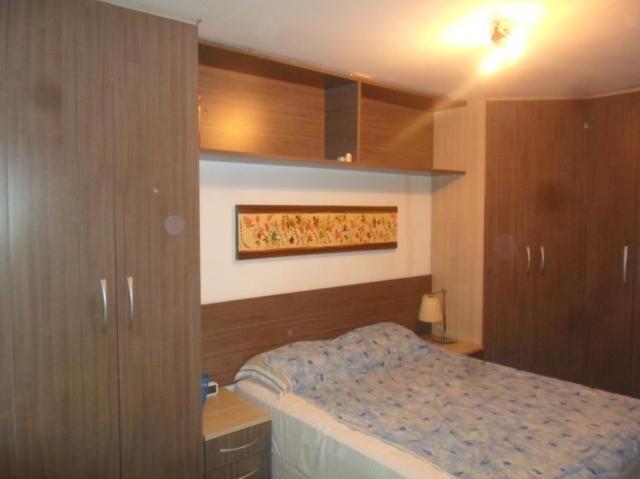 Casa à venda com 2 dormitórios em Campo limpo, São paulo cod:23709 - Foto 16