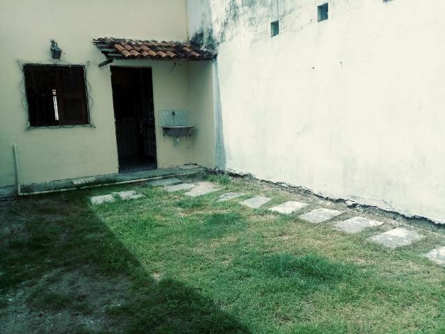 Casa duplex Itaperi com 02 quartos sendo 01 suite 02 vagas - Foto 10