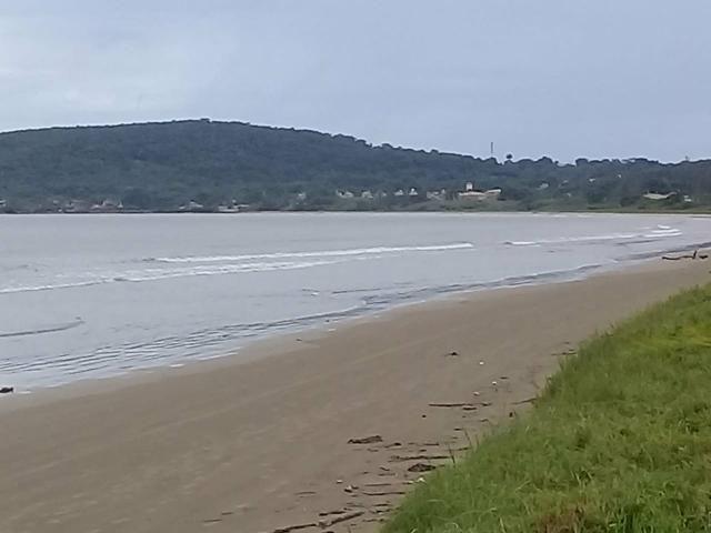 L Ótimo Terreno na Praia Rasa de Búzios! - Foto 6