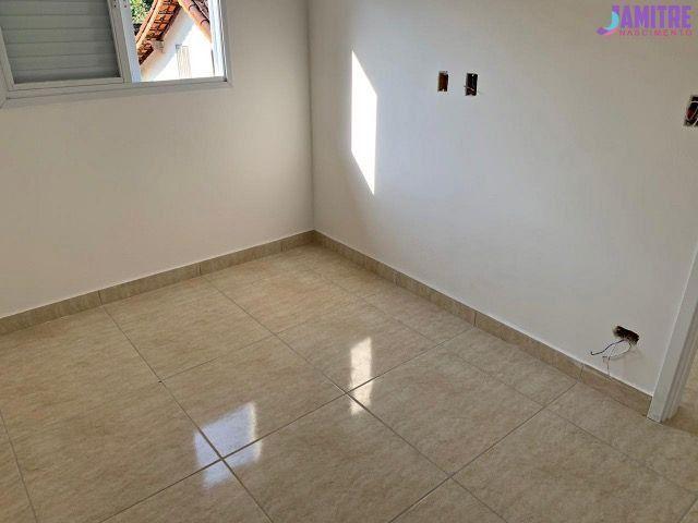 Sonho da Casa Própria no Canto do Forte/PG -Financiamento Bancário com Facilidade ! - Foto 9