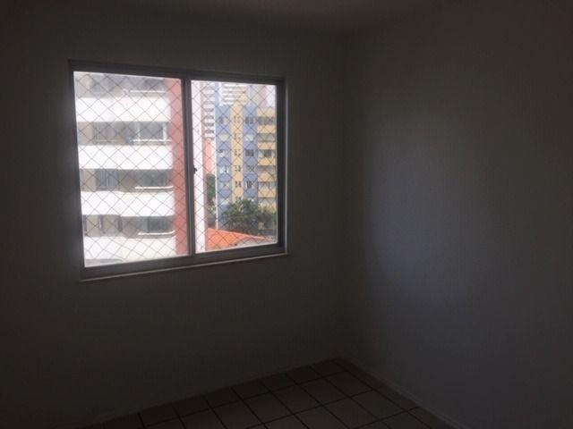 2/4 Suíte Pituba (Rua Sargento Astrolábio) - Foto 8