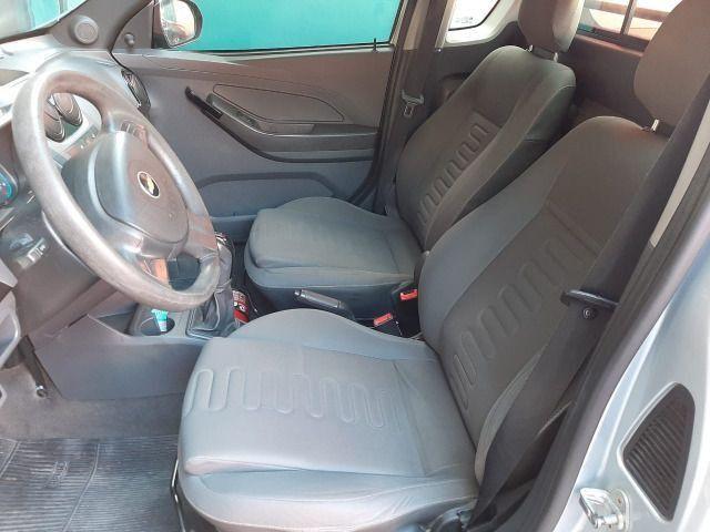 Vendo Montana 1.4 completa + abs/airbag - Foto 14