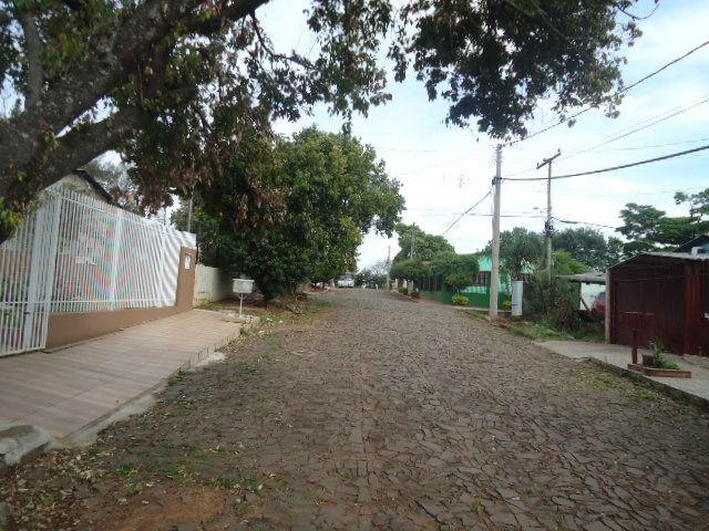 (CA1113) Casa na Cohab, Santo Ângelo, RS - Foto 7