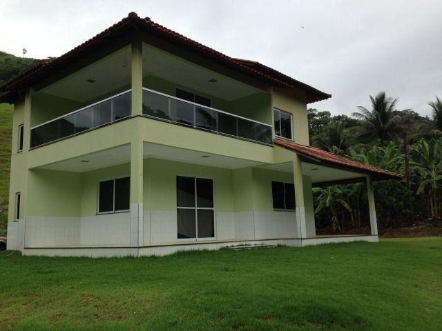 Propriedade de 5.000 m² em Cabeça Quebrada, Guarapari - Foto 5