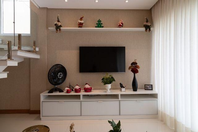 Linda casa mobiliado em Piatã com 4 suítes !! - Foto 6