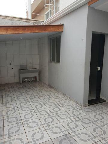 Casa no Tatuquara Vendo ou troco - Foto 3