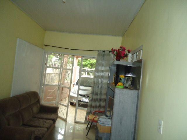 (CA1115) Casa no Bairro Pippi, Santo Ângelo, RS - Foto 13