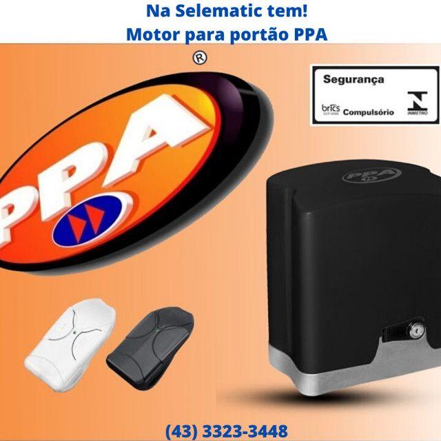 Alarme, Cerca Elétrica, Câmeras de segurança, interfone, Portão eletrônico etc - Foto 2