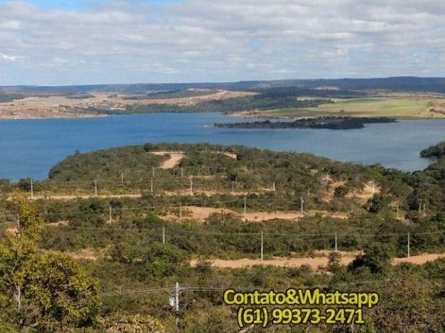 Lago Corumbá IV - Foto 8