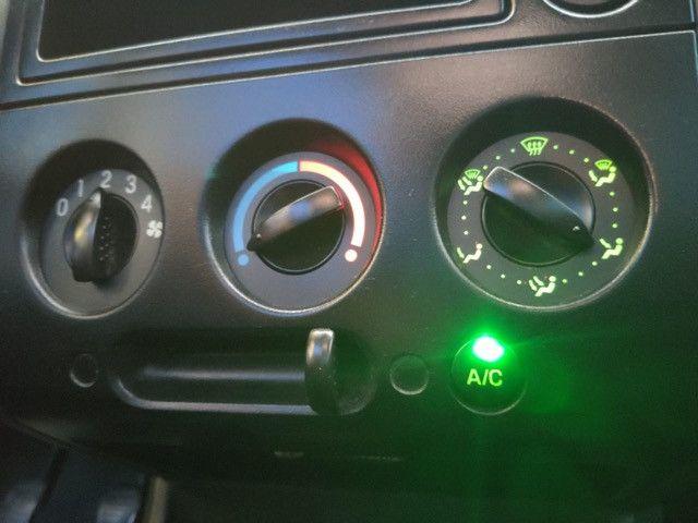 Ecosport XLS 1.6 - Foto 5