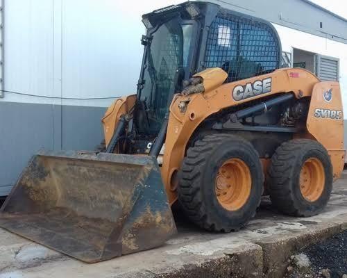 Serviços de Terraplenagem e Pavimentação/Locação de Máquinas - Foto 4