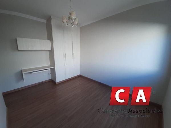 Casa em condomínio com 4 quartos no JARDINS MONACO - Bairro Jardins Mônaco em Aparecida de - Foto 11