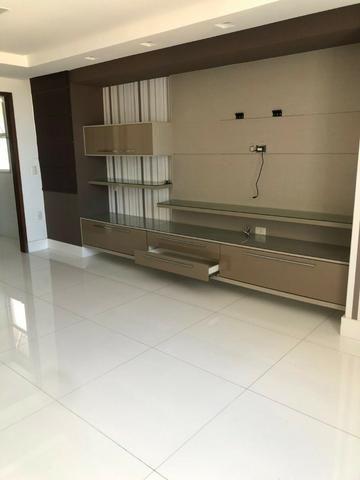 Apartamento alto padrão em Manaíra - Foto 6
