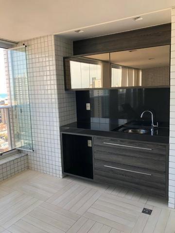 Apartamento alto padrão em Manaíra - Foto 20