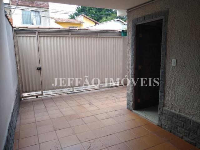Venda Casa Barreira Cravo - Foto 16