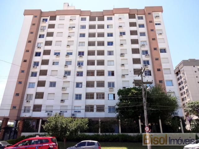 Apartamento para alugar com 1 dormitórios em Partenon, Porto alegre cod:942