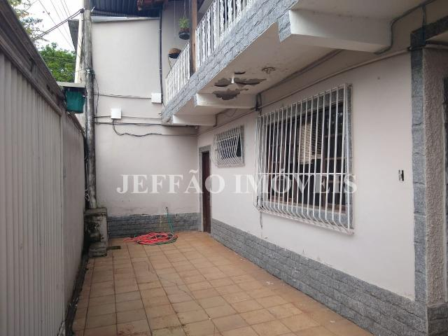 Venda Casa Barreira Cravo - Foto 15
