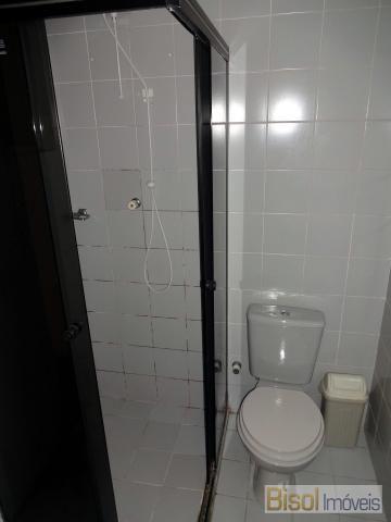 Apartamento para alugar com 1 dormitórios em Partenon, Porto alegre cod:942 - Foto 14