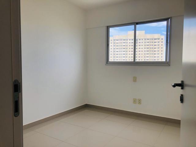 Apartamento 2 quartos com suite - Vila Rosa - Foto 8