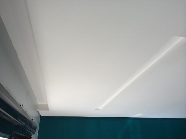 Drywall em Curitiba - Atuance Decore