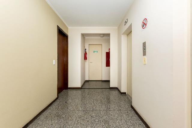 Sala comercial,1 vaga de garagem-Batel-CJ0006 - Foto 3