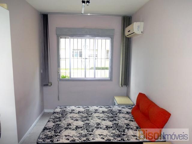 Apartamento para alugar com 1 dormitórios em Partenon, Porto alegre cod:940 - Foto 15