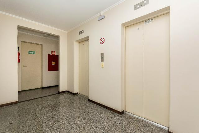 Sala comercial,1 vaga de garagem-Batel-CJ0006 - Foto 2