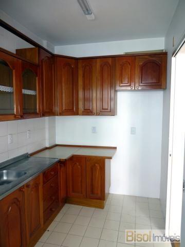 Apartamento para alugar com 1 dormitórios em Partenon, Porto alegre cod:942 - Foto 6