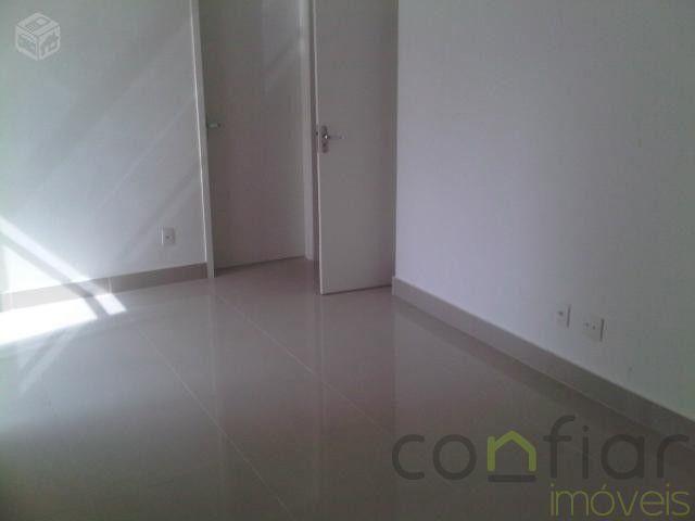 Apartamento à venda com 3 dormitórios em Jardim paquetá, Belo horizonte cod:126 - Foto 7