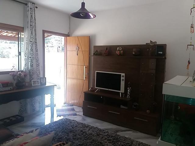 Casa à venda com 2 dormitórios em Salgado filho, Belo horizonte cod:7296 - Foto 10
