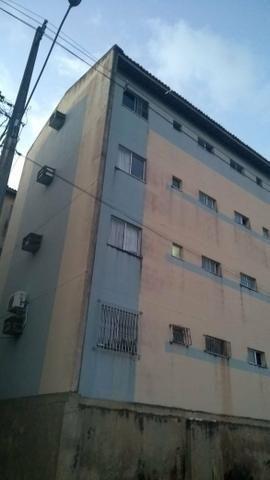 Apartamento res.campo novo - Foto 5