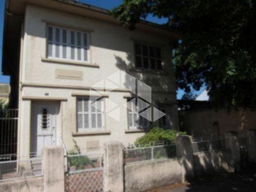 Casa à venda com 5 dormitórios em São geraldo, Porto alegre cod:CA0737 - Foto 7