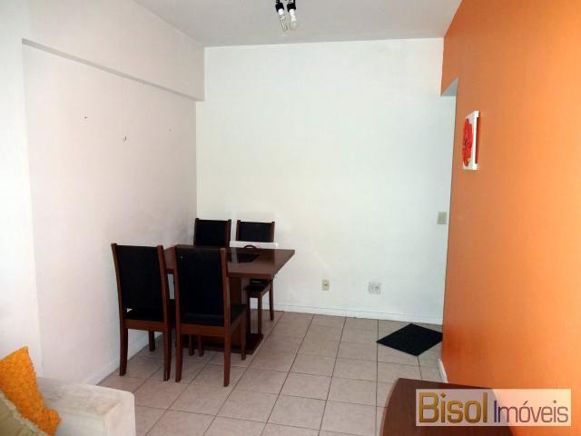 Apartamento para alugar com 1 dormitórios em Partenon, Porto alegre cod:940 - Foto 3