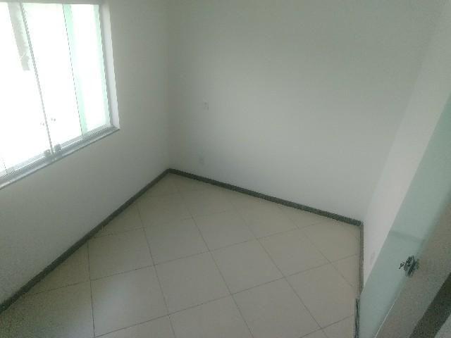 Apartamento à venda com 3 dormitórios em Serrano, Belo horizonte cod:7117 - Foto 10