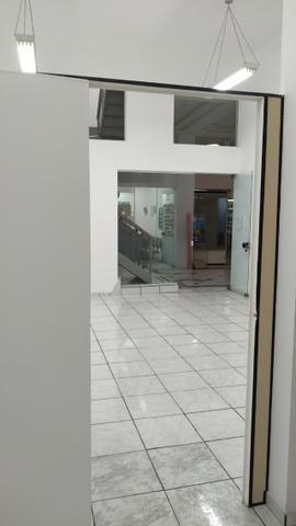 Loja comercial no Pinheirinho - Foto 9