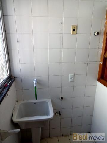 Apartamento para alugar com 1 dormitórios em Partenon, Porto alegre cod:942 - Foto 9