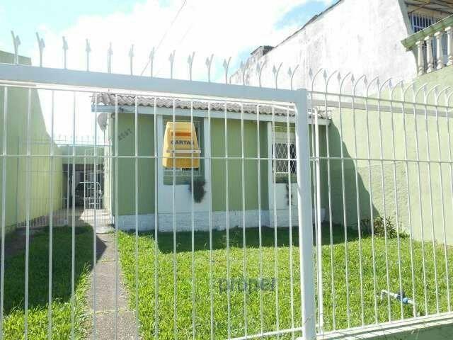 Vendo casa Arco Íris 1 núcleo - Foto 5