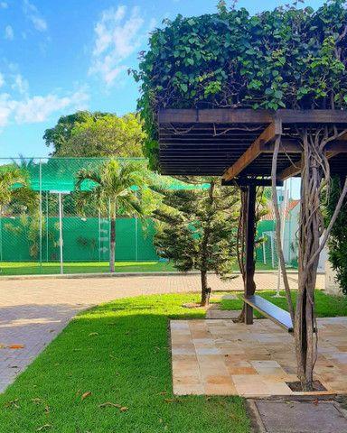 Casa em condomínio fechado pertinho da Washington Soares e Maestro Lisboa  - Foto 8