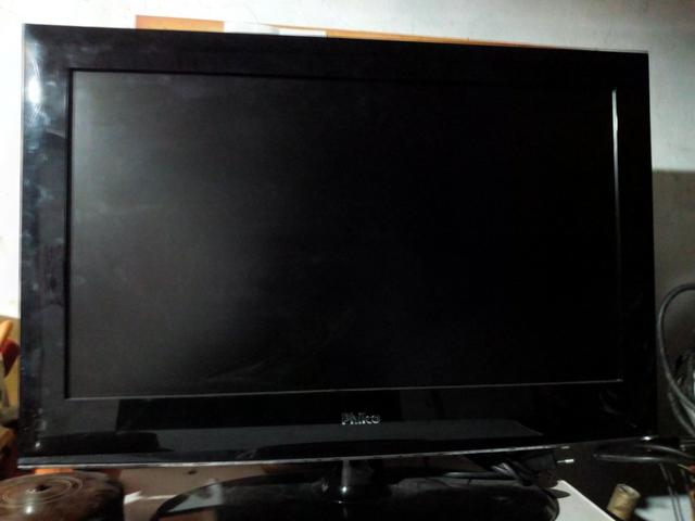 Tv 24 Philco hdmi - Foto 2
