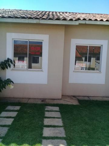 Vendo ágio de casa.jardim do cerrado 7 Goiânia - Foto 9