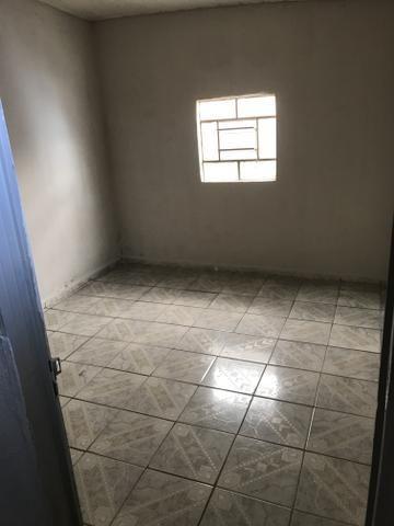 Barracão aluguel - Foto 2
