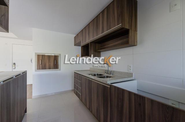 Apartamento à venda com 2 dormitórios em Chácara da pedras, Porto alegre cod:13550 - Foto 5