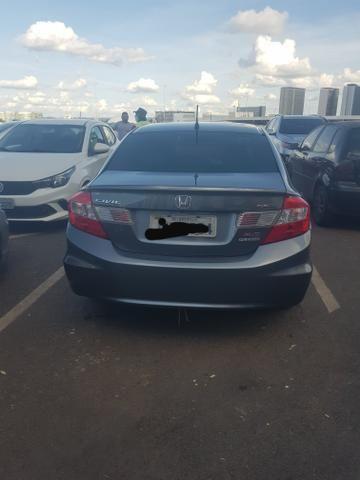 Honda Civic 13/14 - Foto 6